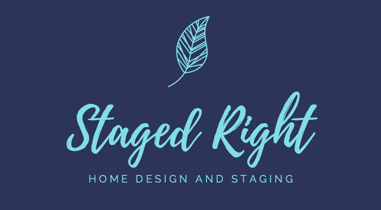 Professional Home Staging in Pasco, Hillsborough and Pinellas Counties